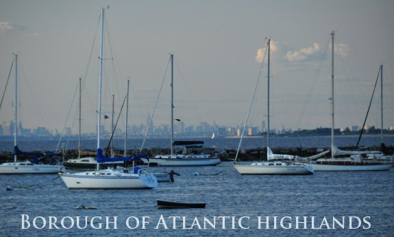 Atlantic Highlands.jpg